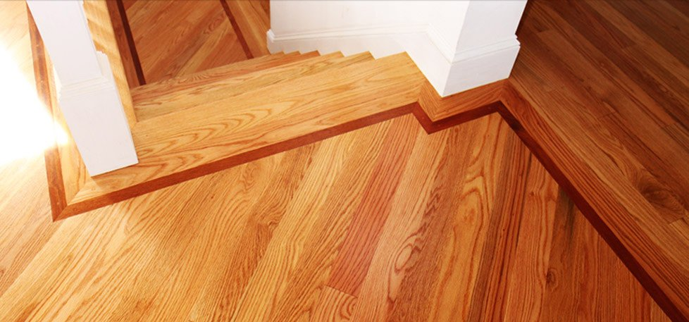 Cape Cod Wood Floor Installation And Refinishing - Hardwood floor refinishing cape cod ma